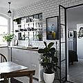 Hemma-hos-Louise-Ljungberg_3-700x905