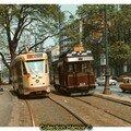 7145 sur 32 croise tram musée.