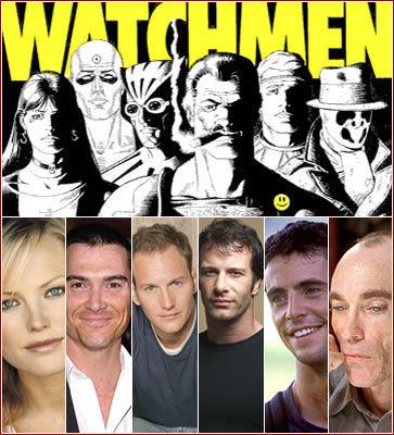 the_watchmen_fuillcast