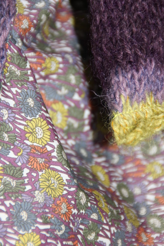Blog_janvier_2012_006