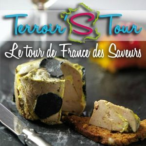 Terroir's tour