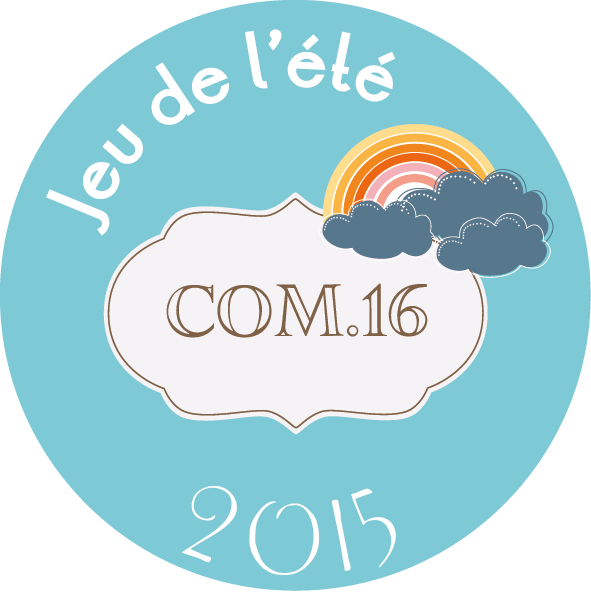 macaron-jeu-ete-com16-2015