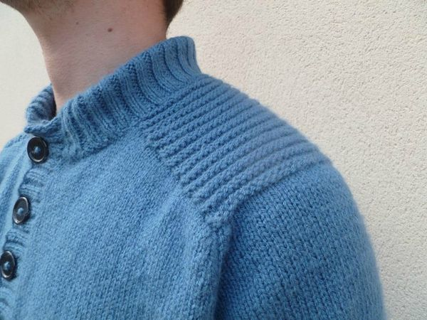 pull homme_02