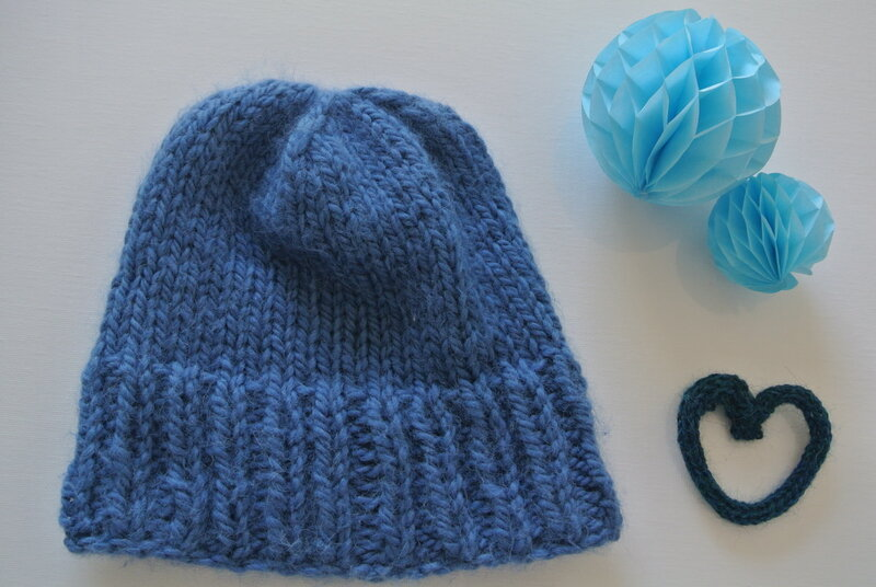 anniv_louis__bonnet_et_snood_039