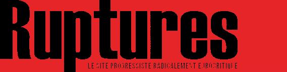 logo_ruptures2