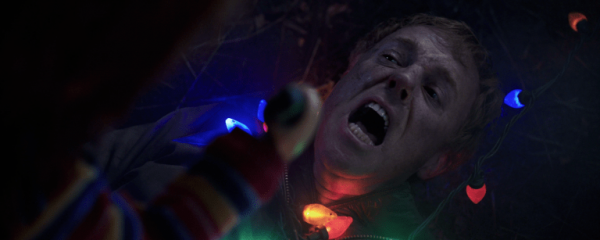 Childs-Play-Trailer-Released-Banner-600x240