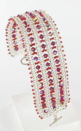 braceldetail