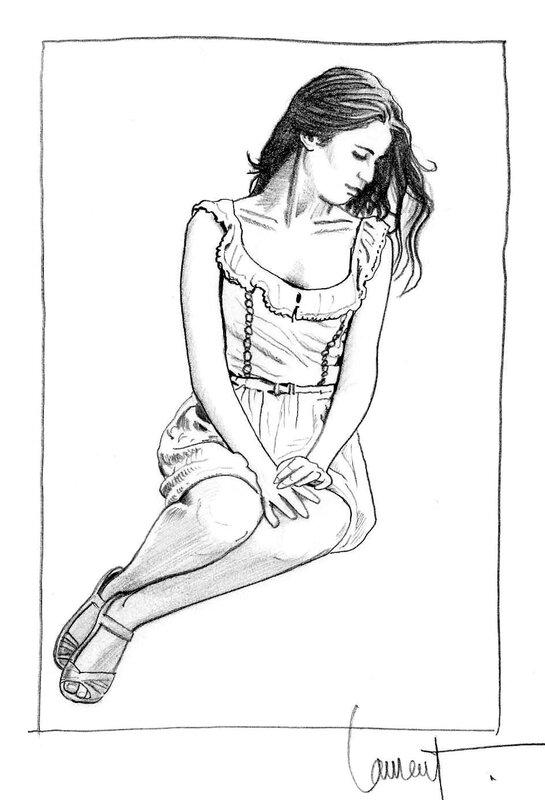 14_09_20_Femme_pench_e_001