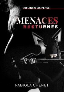Menaces nocturnes