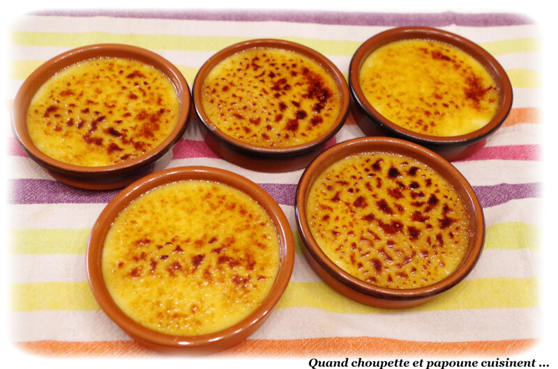 crème catalane-5626
