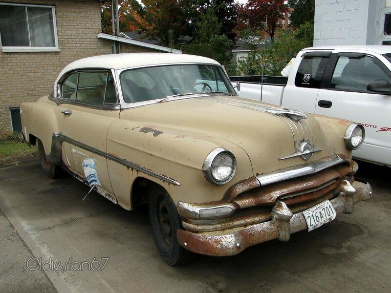 pontiac-laurentian-coupe-1954-a