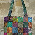 Sac batik 4 recto S