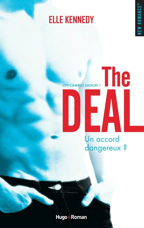The Deal #1
