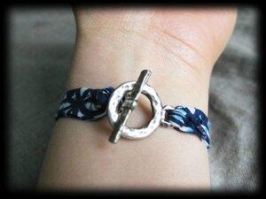 bracelet 4c