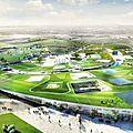 Non à europacity, ce projet de centre commercial gigantesque, symbole anachronique de la bulle immobilière