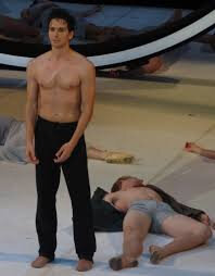Guillaume cote