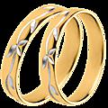 Bague de lotto du puissant et competent maitre marabout vitou medium france,canada,suisse,belgique