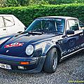 Porsche 911 3L_01 - 19973 [D] HL_GF