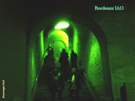 BordeauxBackstage