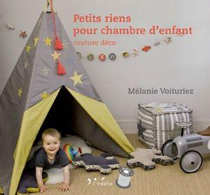 COUV_PETITS-RIENS-CHAMBRE-ENFANT_large