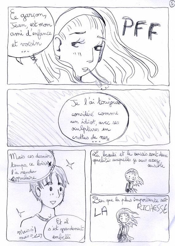 amour-ss-cray2-redim