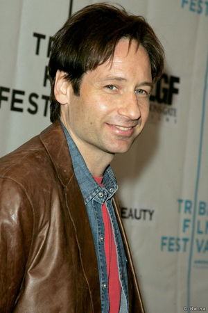 Duchovny_JSS4346