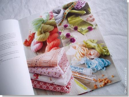 fournitures_pour_broderie