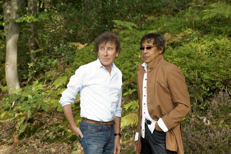 Alain-Souchon-Laurent-Voulzy-derriere-l-album_article_landscape_pm_v8