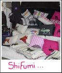 shifumi
