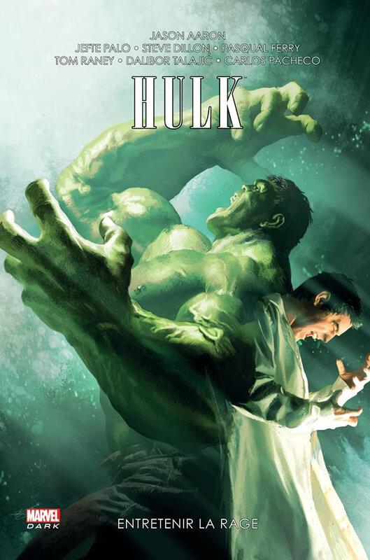 marvel dark hulk 02