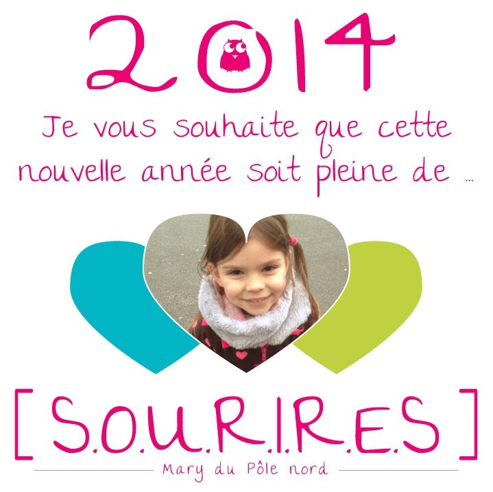 2014-owly-mary-du-pole-nord-voeux-sourires-greetings-wish