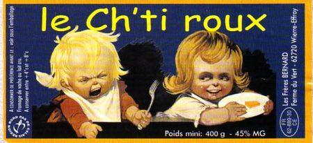 chtiroux001