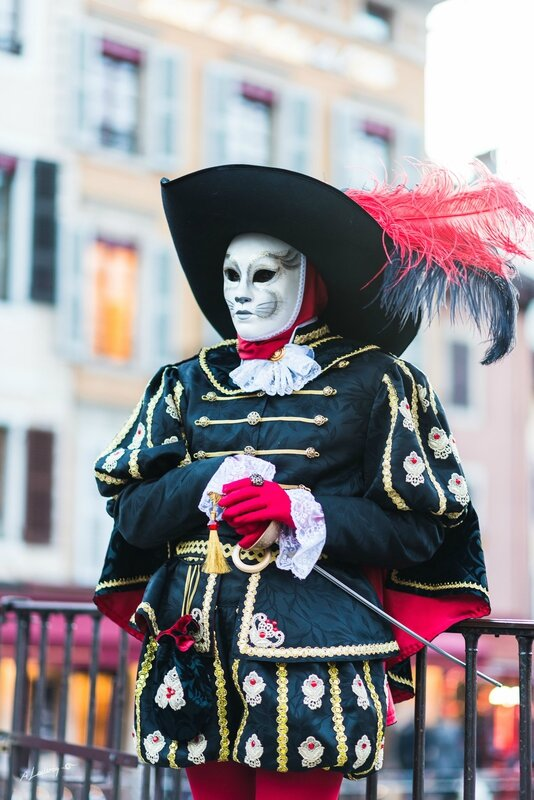 Carnaval-Annecy-2015-20150228-230