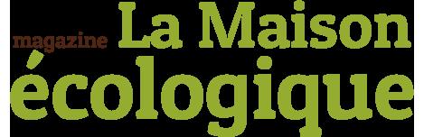 logo-lme-homepage