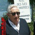 5 - Kissinger - 2004