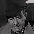 Plus dure sera la chute (the harder they fall) (1956) de mark robson