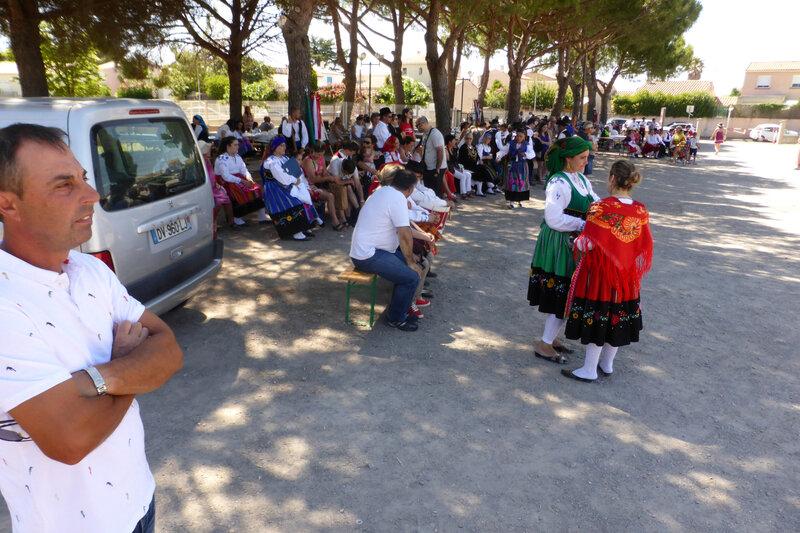 Folklore Portuguais 083