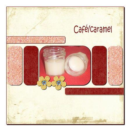cafecaramel