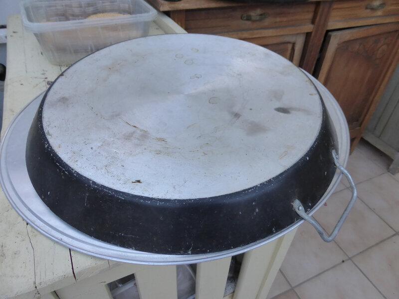 3-plat paella (4)