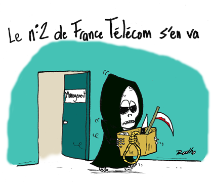france_telecome_depart_nume