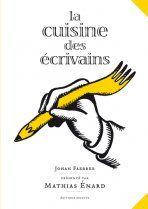 cuisine_crivains
