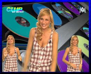 arianebrodiercol_2008_06_27
