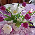 Open-Live-Writer/Mardi-Gras_DD2F/bouquet_thumb