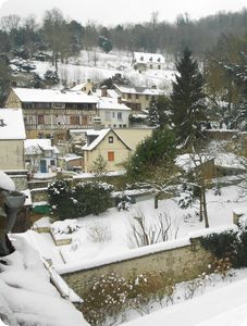0_Labouille_neige_2