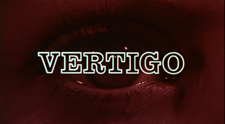 title_o_20vertigo_20alfred_20hitchcock_20dvd_20review_20jimmy_20stewart_20kim_20novak_20