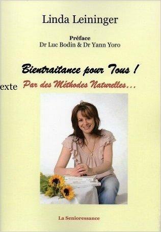 ISBN 978-2954998800