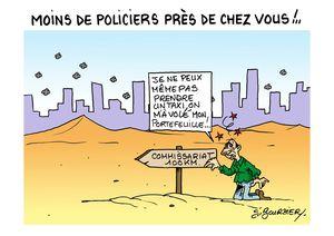 police web