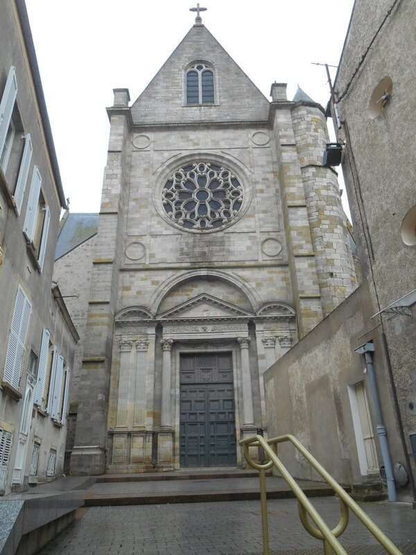 pithiviers2 (4)