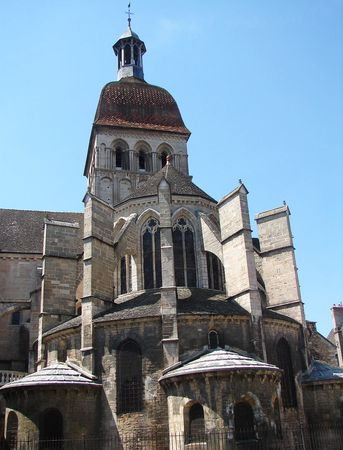 Beaune_ND_38