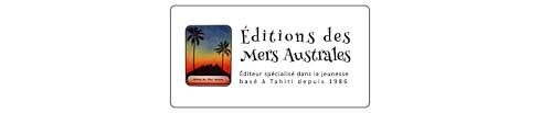 """Résultat de recherche d'images pour """"editions mers australes"""""""